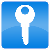 Simple Password Keeper