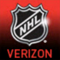 Verizon NHL GameCenter™ icon