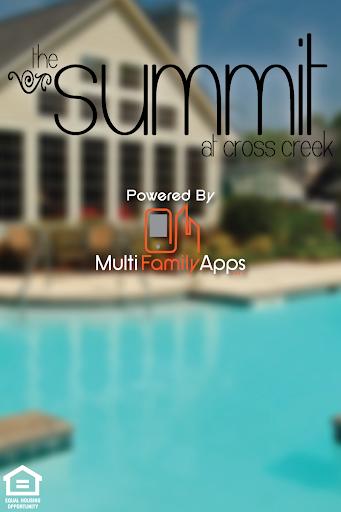 The Summit At Cross Creek