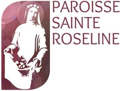 photo de Sainte Roseline