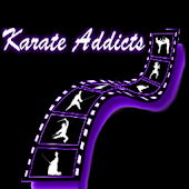 Karate Addicts (Lite)