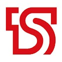 台新證券-PhoneEZ logo