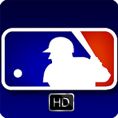 MLB Wallpapers HD