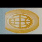 GISE icon