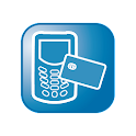 XENGO Mobile Pay icon