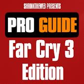 Pro Guide - Far Cry 3