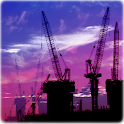 Construction Productivity App icon