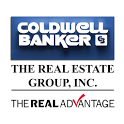 ColdwellHomes Real Estate icon
