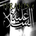5-Histoire du prophete IBRAHIM logo