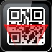 Scandroid - QR & Barcode