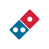 Domino's Rewards