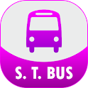 ST Bus Goa icon