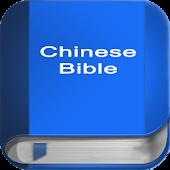 聖 經   繁體中文和合本 China Bible PRO