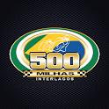 500 Milhas Brasil
