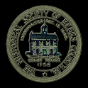 HSBC Historic Sites Mapper logo