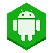 AndroidTrust-Updates & Apps
