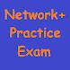 Network + Practice Exam