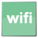 WiFi Hacker for 4.1.2 Android icon