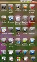 Screenshot of Anastasdroid Color Free