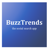 FSM on BuzzTrends