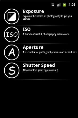 Photography PA
