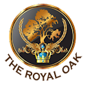The Royal Oak BK icon