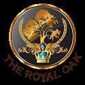 The Royal Oak BK