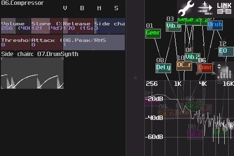 SunVox v1.7.3b APK