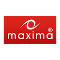 Maxima Watches icon