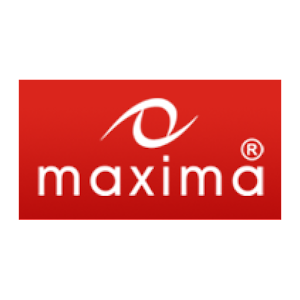 Download Games  Maxima Watches apk for PC