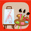 foto migliore app foto + icon