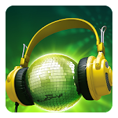 Disco Music Ringtones