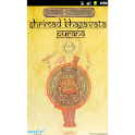 Shrimad Bhagavata Purana icon