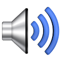 Assistant Parole AAC icon