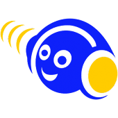 Radiopotok.ru - Онлайн Радио