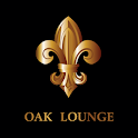 Oak Lounge icon