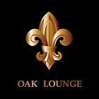 Oak Lounge icon