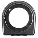 Flash Meter icon
