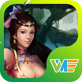 Game Minh Kiếm - Minh Kiem Online APK for Windows Phone