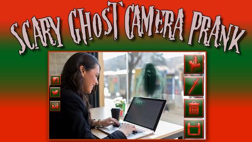 無料娱乐Appの怖い亡霊写真|記事Game