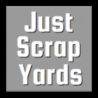Just Scrap Yards