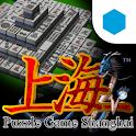 上海 logo