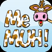 MeMUH