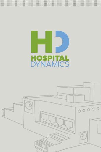 HospitalDynamics
