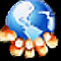 Astrowonder Lite icon