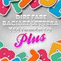 DireFareBaciare Plus icon