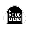 DubPad icon