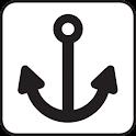 US BMR Flashcards logo