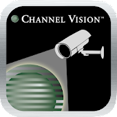 Channel Vision Security