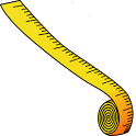MyMeasurements icon